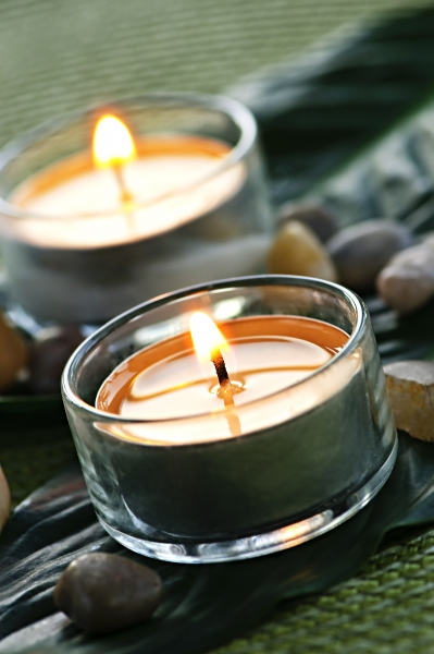 754063-candles