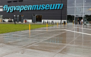 flygvapenmuseum-linkoping-mindre